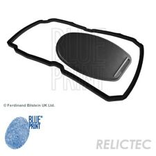 Hydraulic Filter, automatic transmission for MB Jeep Chrysler Dodge Ssangyong