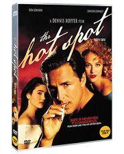 The Hot Spot / Dennis Hopper, Don Johnson, 1990 / NEW