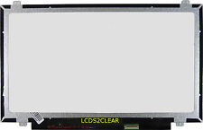 "LOTTO N. 14"" LED HD DISPLAY PANNELLO LUCIDO PER ACER ASPIRE ONE AO1-431-C2GN"