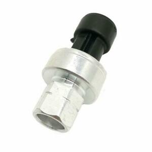 Genuine GM Sensor Asm-A/C Refrig Press 13587668