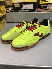 Joma Sala // Indoor Top Flex 211 Soccer Shoes Size 7.5