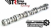 BTR 4.8 5.3 6.0 Torque & Tow LS Truck Camshaft Brian Tooley Racing Cam