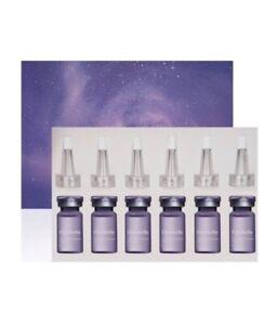 Chantelle Sydney-Celestial Facial Stem Cell Treatment Serum Purple Limited Ed...