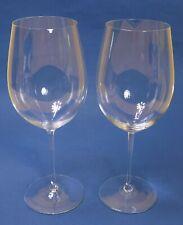 Riedel Sommelier 2 x  Weinglas - Bordeaux Grand Cru - #13245