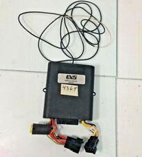 Mopar OEM EVS Remote Module 4636155