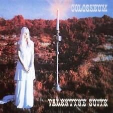Colosseum : Valentyne Suite CD (2006) ***NEW***