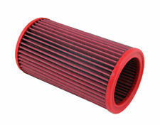BMC Performance Air Filter fits Seat Alfa - FB154/06 fits Alfa Romeo GT 3.2 G...