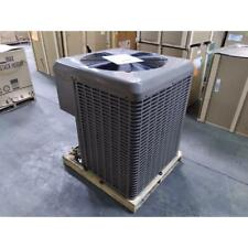 YORK THE42B41S 3.5 TON 3 STAGE SPLIT SYSTEM HEAT PUMP, 14 SEER, R410A