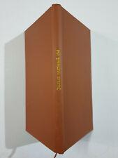 Hayan Ratna. Sanskrit Text. Sri Venkateswara Steam Press1904. Mumbai. 176p
