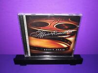 An Affair to Remember: Romantic Movie Songs of the 1950's by Beegie Adair CD