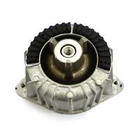 Mercedes W212 E200 E220 E240 CDI DIESEL Engine Motor Transmission Mount Mounts 3