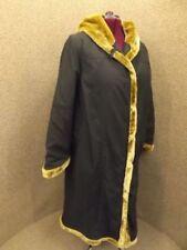 5ca55163548 Roaman s Plus Size Coats   Jackets for Women