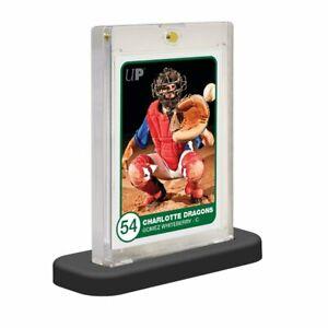 Ultra Pro Mag-Ständer 130pt (10 Stück)