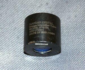 Harder Digital HD2100 Image tubes photocathode intensifier PVS-18, PVS-14