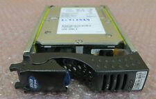 Seagate Cheetah 73 GB 15K RPM (ST373453FCV) Fibre Channel Hard Drive 005048290