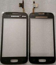 Touchscreen Front Glas Scheibe Touch Flex Samsung Galaxy Star Pro S7260 S7262