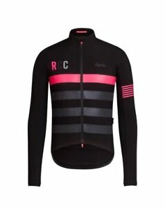 RAPHA RCC PRO TEAM INSULATED JACKET MEN SIZE XS