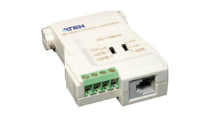 Aten RS-232C Line Driver (IC150-A)