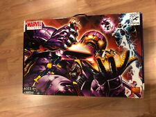 "SDCC 2011 Marvel Universe Legends Sentinel 19"" Carded Figure Rare! Army Builder"