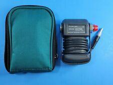 New Fluke 700p07 Pressure Module Soft Case