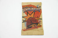 Magic The Gathering Unhinged Booster Pack MTG Original Factory Sealed