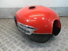 Triumph Bonneville T100 INJ (08>) Petrol Tank