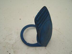 Seat Ibiza Washer bottle filler cap (2002-2005)