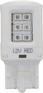 Tail Light  Philips  7443RLED