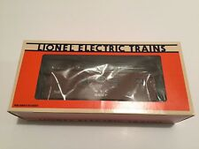 Lionel # 6907 New York Central Caboose in the original shipping box!
