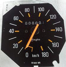 Compteur de vitesse Renault Express VEGLIA 7701033388