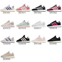 adidas Originals I-5923 W Iniki Runner Womens Mens Running Shoes BOOST Pick 1