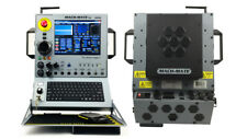 "CNC CONTROLLER - 10"" TOUCH SCREEN - MACH 3/4/EDING CNC"