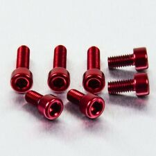 DMF Flywheel Bolts 411025610 LuK Dual Mass Genuine Top Quality Replacement New