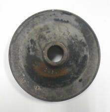 1977-80 GM models (see compatibility) USED power steering pump pulley 1246472