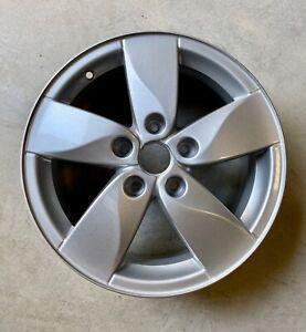 Jante aluminum 16 ¨ pouce RENAULT MEGANE / SCENIC 3 III 403000048R ( PROTEUS )