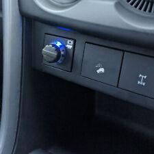 New Genuine Mazda BT-50 UR Electronic Trailer Electric Brake Controller UR11ACEB