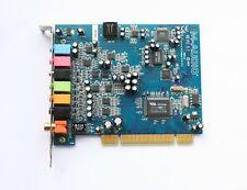 M-Audio Revolution 5.1 Revo High-Definition Surround Sound Card