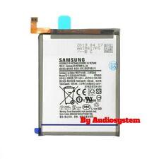 Batteria Originale Samsung per Galaxy a70 sm-A705f 4500Mah Pila EB-BA705ABU