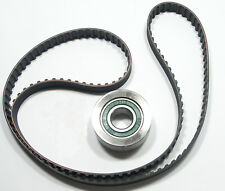 Zahnriemensatz Fiat 124 Spider / Coupe  1400  , NEW timing belt kit Fiat 124 AS