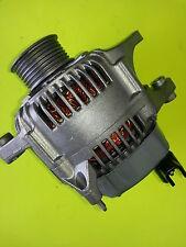 Dodge Dakota 1999 To 2000 V6 5.2L / 5.9L Motor 120amp Alternador con Garantía