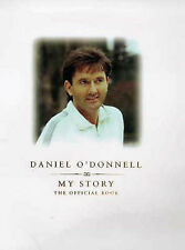 Very Good, Daniel O'Donnell - My Story: My Story - The Official Book, O'Donnell,