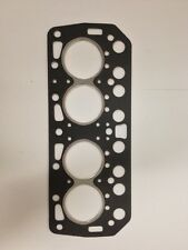 Head Gasket for Renault 4L G D NEW #703