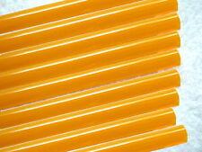 1lb Devardi Glass Rods Lampwork Coe 104~Sop Dk Mango