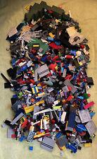 *Huge* 9 +Lb Lot- Lego, Mega-Blocks, Mega-Construx & Other Building Block Brands