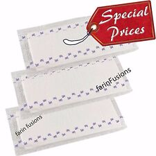 NEW Flash Power mop 6 Refill Cleaning Pads