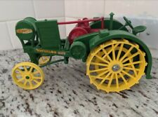 ERTL 1/16 Scale John Deere Waterloo Boy Tractor (Special Edition) 559-8701