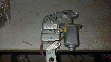 Schiebedach Motor VW Corado / Passat 35I  Teile Nummer 357877795  -  357 877 795