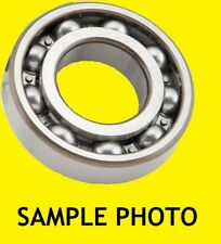 Crank Bearing Right Hand For Peugeot Looxor 100 2003 (0100 CC)