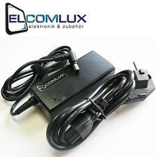 Notebook / Laptop-Netzteil für 16V 4A für Fujitsu-Siemens  Lifebook C-Serie