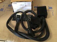 PEUGEOT Citroen 508 3008 DS5 ibrido Diagnostic tool di gestione ECU 1606326980